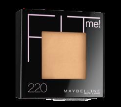 Fit-Me-Powder-220-Natural-Beige